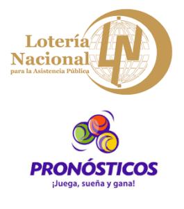 Stratégies de loto rétro au Mexique