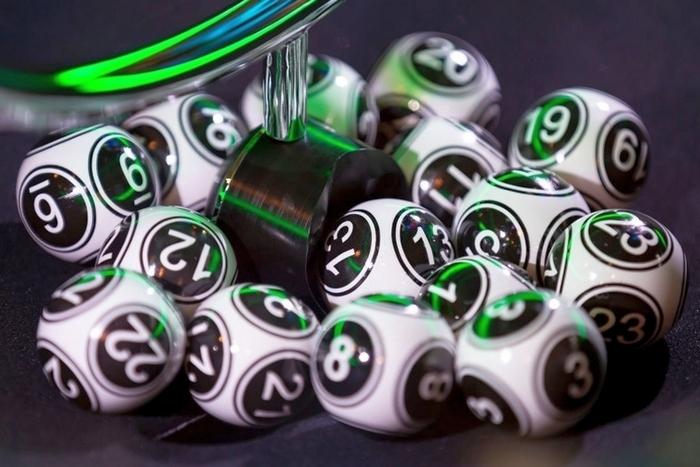 Как выиграть в лотерее 6 จาก 45? составляем счастливую комбинацию.