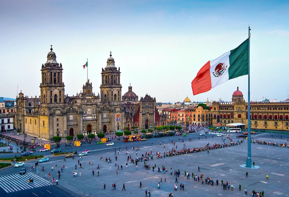Comment gagner du Mexique Melate Retro
