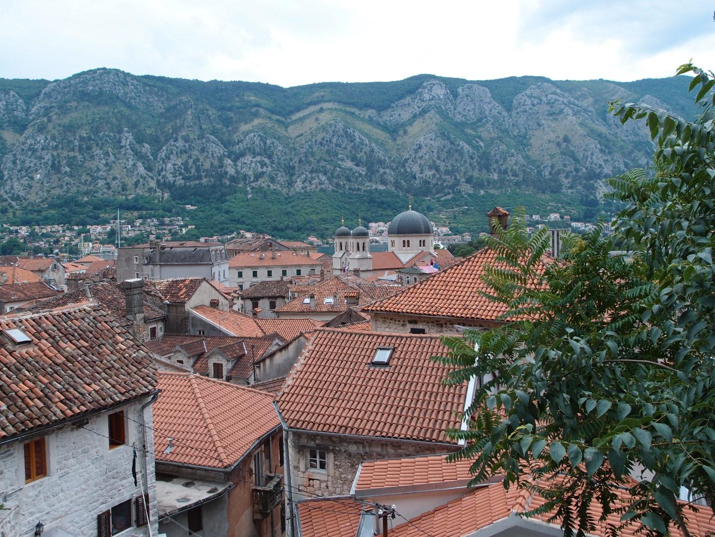 Игорная лицензия в черногории: лицензирование игорного бизнеса | law&trust international