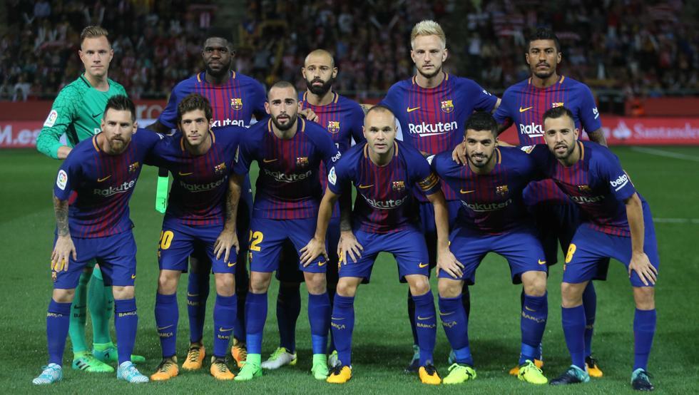 Футбол: монако результаты