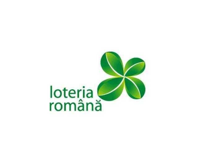 Loto 6/49 wheel systems ,romania,