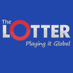 Norsk tipresultater - norge lotto -vindertal