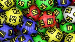 Østrig lotto resultater - officiel 6 slutningen 45 vindende numre