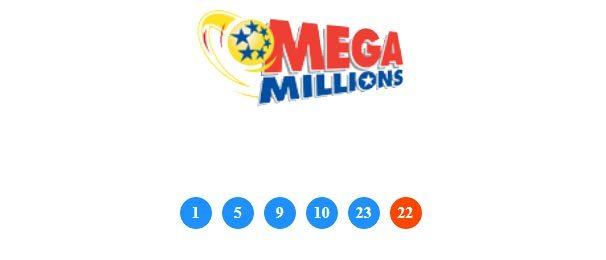 """Å avsløre """"mega millioner"""" - jubileum nyttårstegning - revisjon av inntjening"""