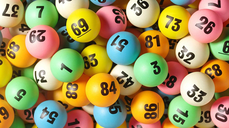 Стоит ли покупать лотерейные билеты: все плюсы и минусы   плюсы и минусы