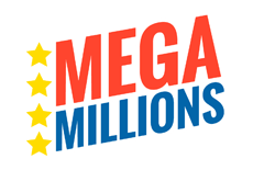 Mega Millions - Draw Results - oss mega millioner