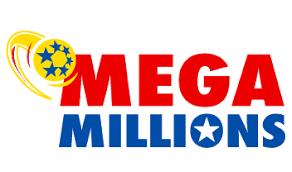 De største vinnerne av megamillioner - oss mega millioner