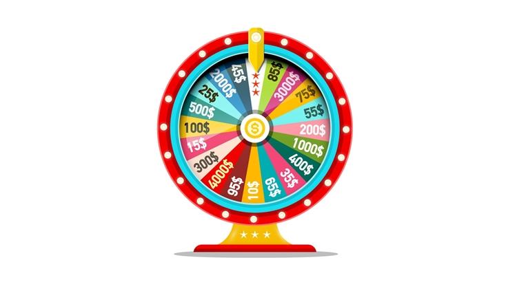 Verificando os números da loteria do seu filho 2021