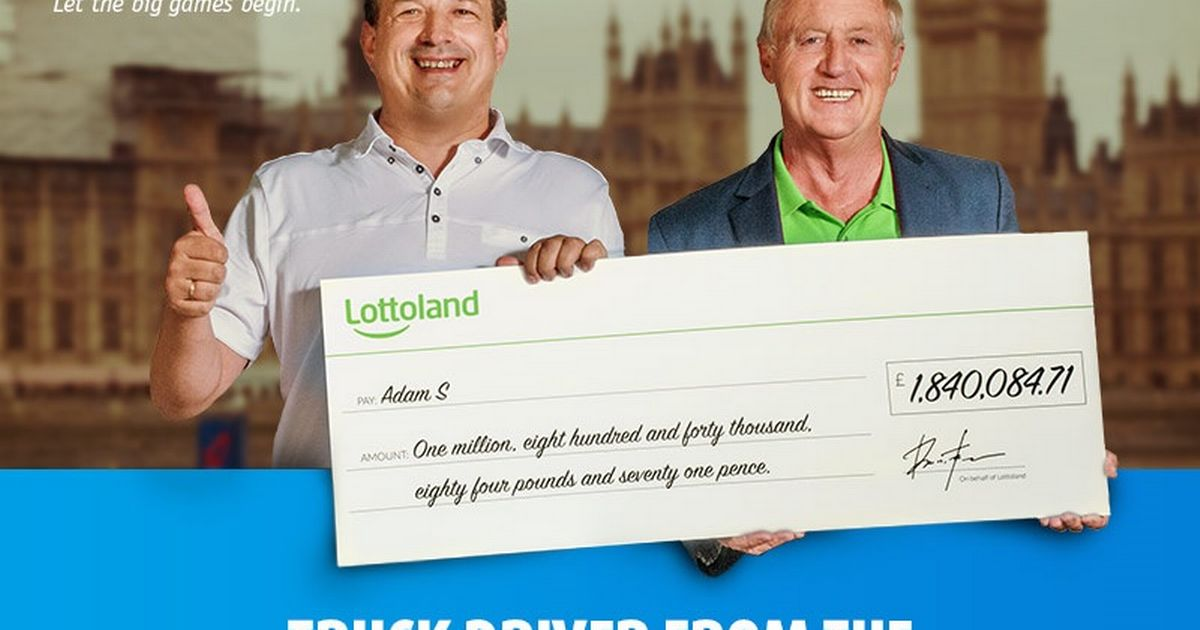 Poland - lotto обзор