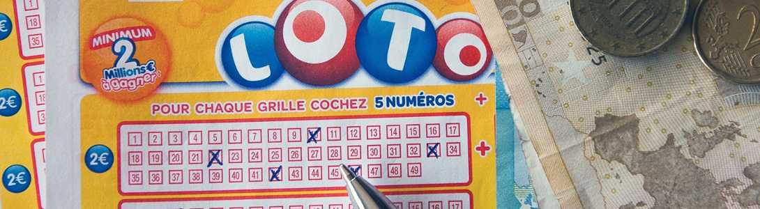 Fantasy 5 – california lottery