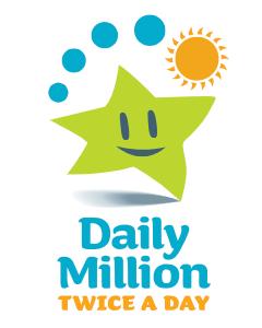 Hàng triệu kết quả hàng ngày - hàng triệu con số hàng ngày - người kiểm tra kết quả