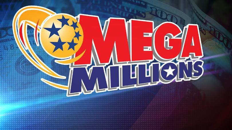 """Å avsløre """"mega millioner"""" - jubileum nyttårstegning"""