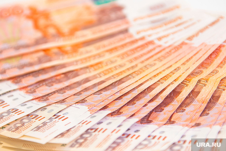 "Spansk lotteri ""loteria de navidad"" - hvordan kjøpe billett fra Russland"