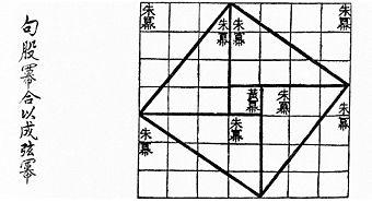 """Цифра 4 в китае – созвучно со словом """"смерть"""""""