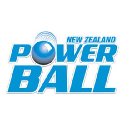 Nova zelândia - powerball