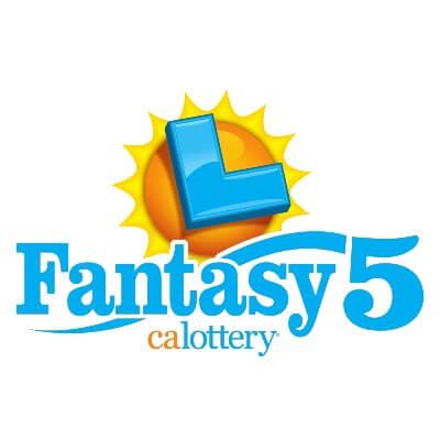 How to win california fantasy 5