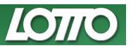 Austrian lotto (Xổ số của Áo) - quy định, cách chơi và giải thưởng xổ số. | xổ số trên toàn thế giới trực tuyến với my-lotto