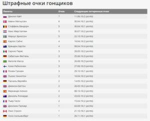 Туры в маврикий из москвы, køb til en overkommelig pris med flyrejser, på 2020 år