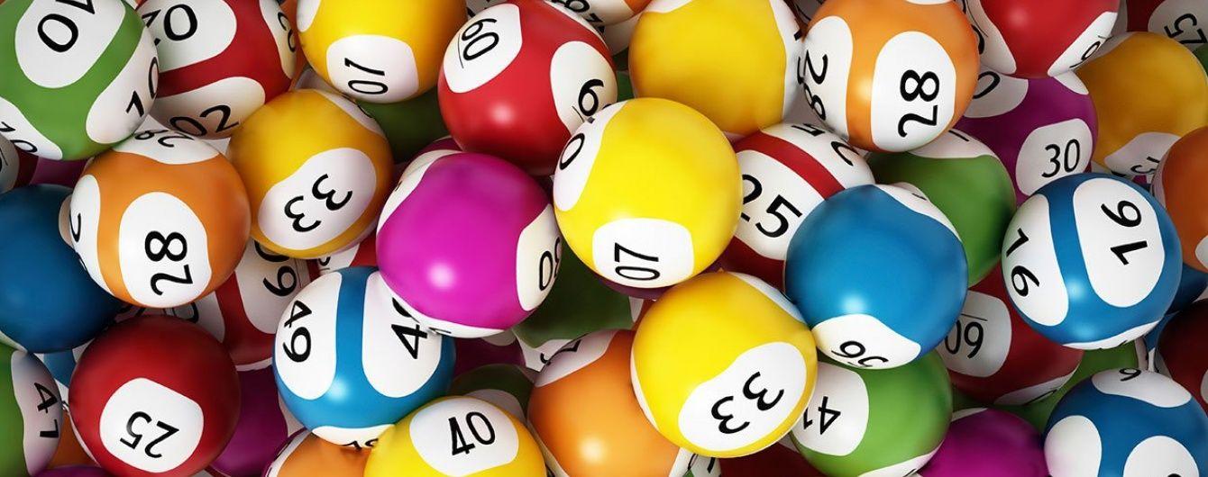 Австралийские лотереи: характеристики, правила участия и отзывы