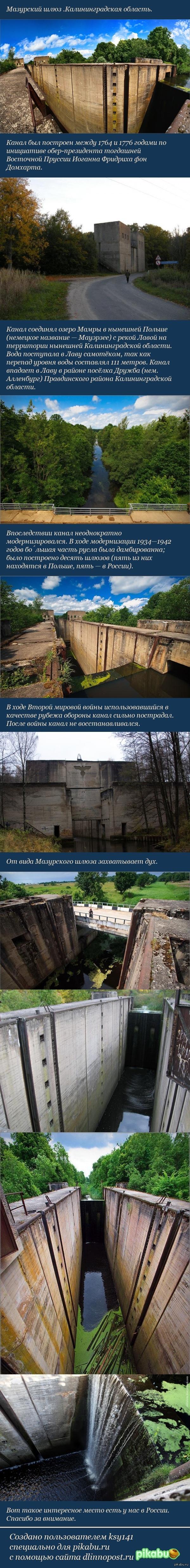Отдых на маврикии — 2020. priser, anmeldelser, сезоны