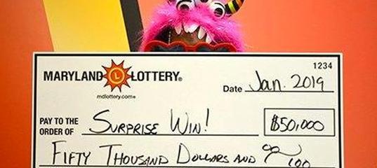 Loteria mundial gg - ico revisão e comentários - fazer nada