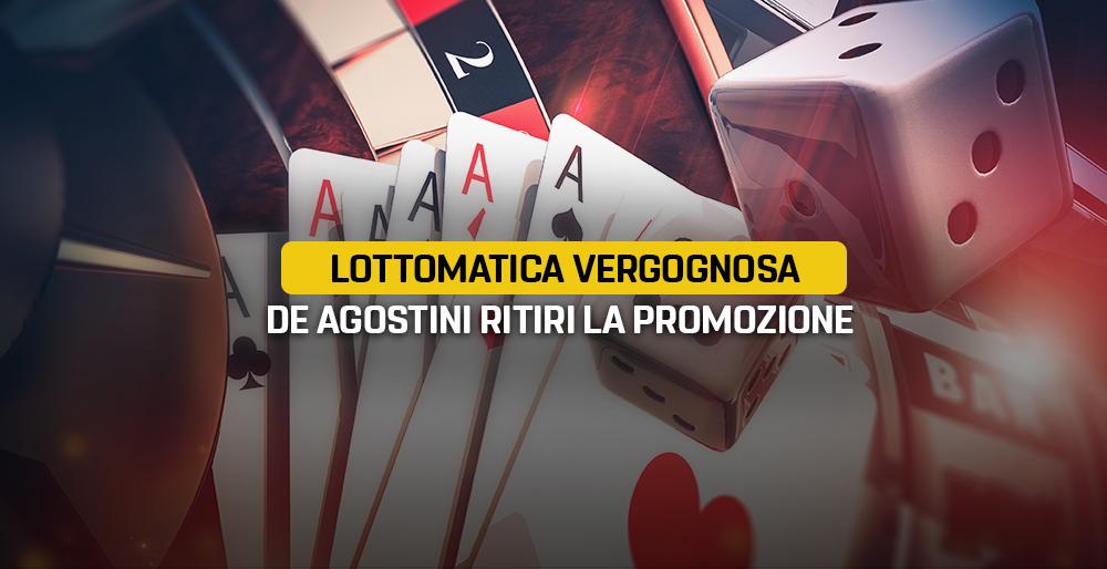 Tutto sul gioco del 10elotto - lottomatica.it