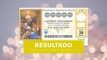 Encontre o número da loteria onde comprar o bilhete de loteria do seu filho 2021