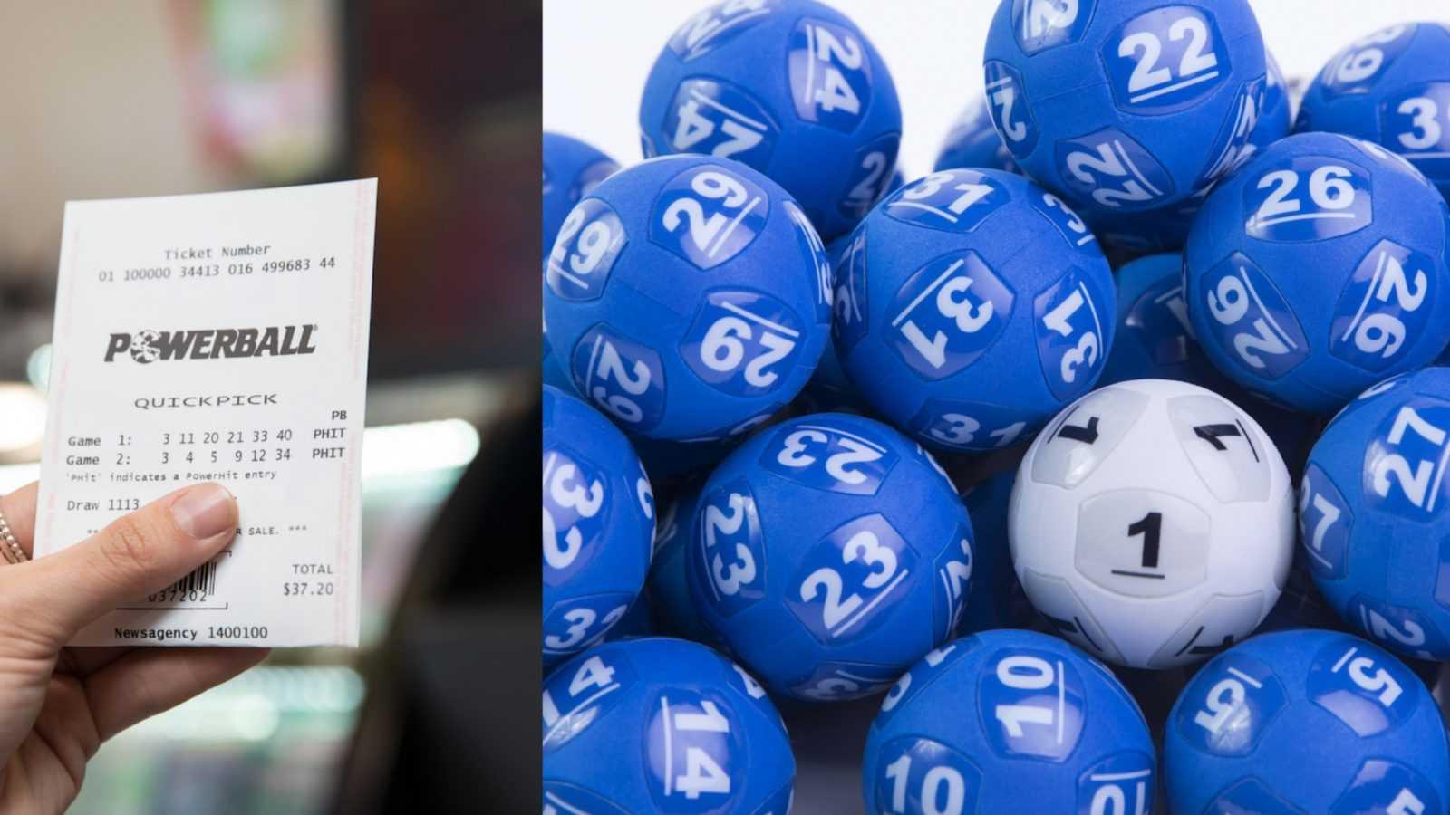 Negócio de jogos de azar na nova zelândia