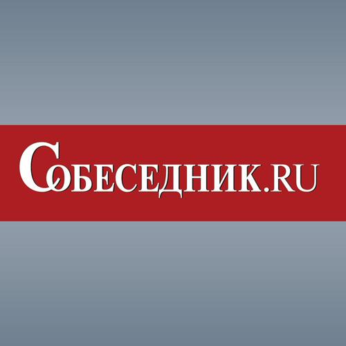 Etter en rekordlotteri ble hundrevis av russere millionærer