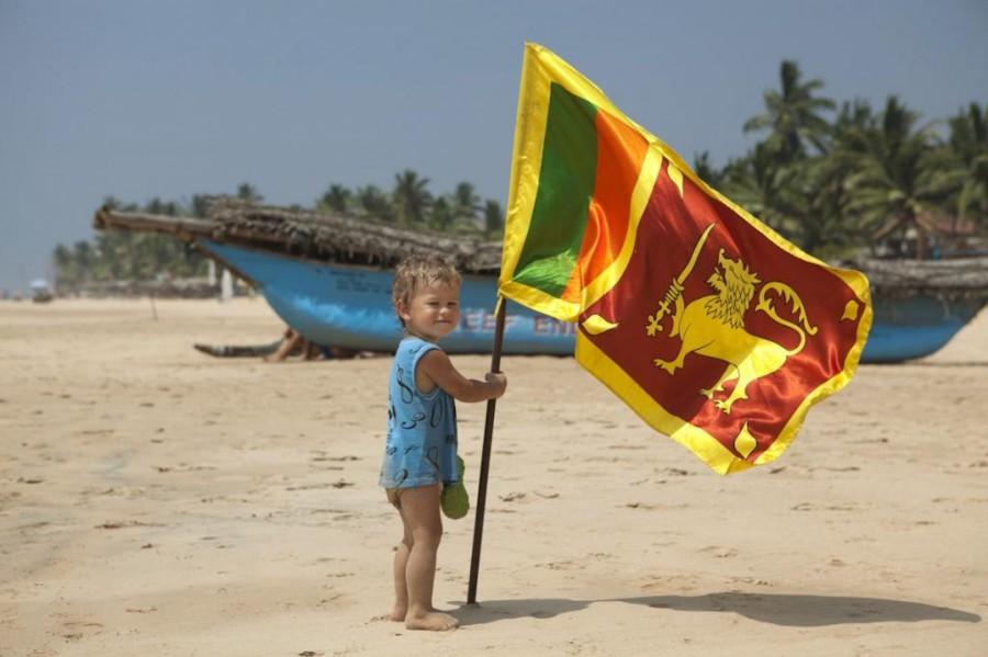 Sri Lanka. часть ii. города  шри-ланка. часть ii. города sri lanka. part ii. cities