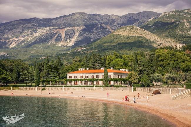 Montenegro lotto