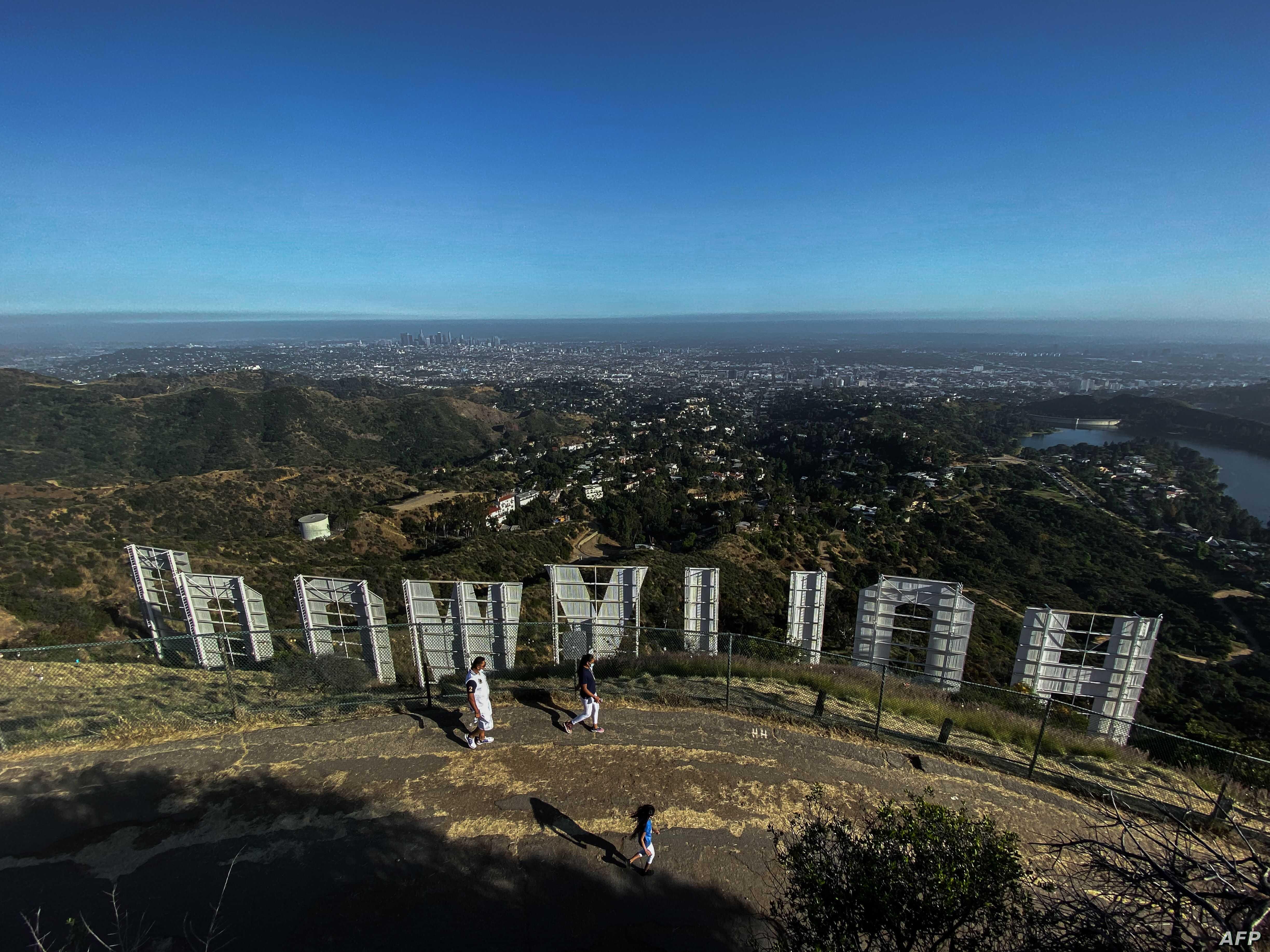 California - superlotto plus обзор