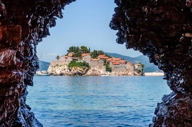 Obtaining a gambling license in Montenegro