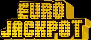 Eurojackpot nyerхszбmok