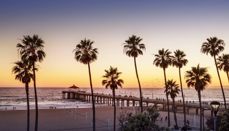 California – superlotto plus