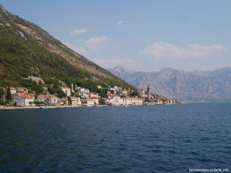 Bookmakers of Montenegro