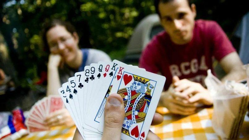 Лотереи в букмекерских конторах - как выиграть и правила