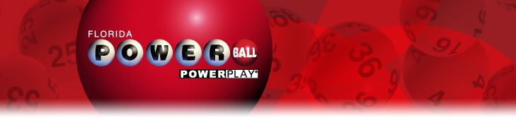 Powerball frequently asked questions | usa mega