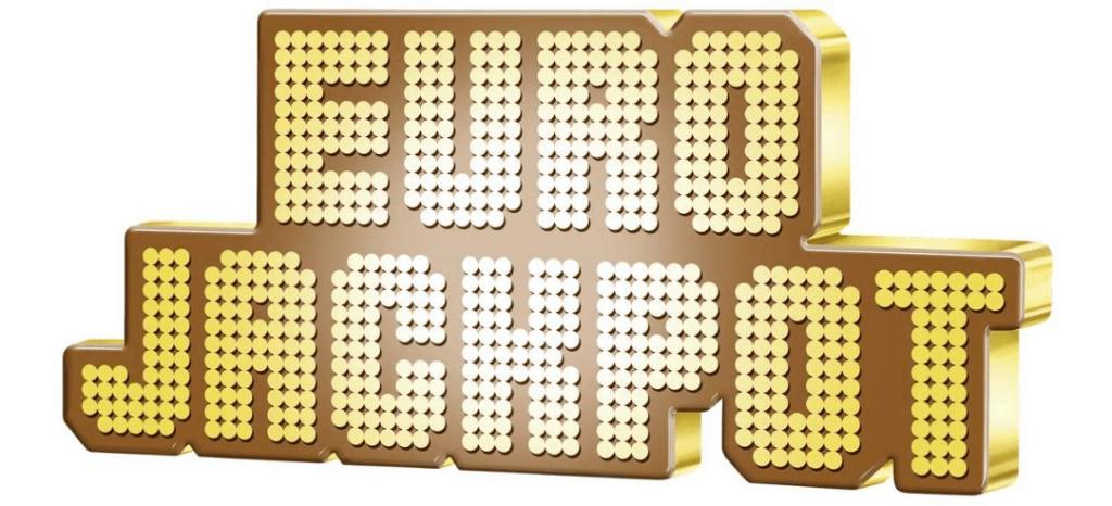 La chaise de loterie: acheter un billet de loterie sur le site officiel stoloto.ru