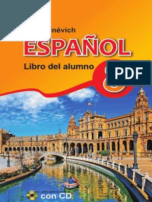 Prêmios de loteria infantil 2021 - abc.es