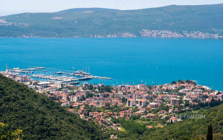 Bookmakers of Montenegro - newsofgambling.com