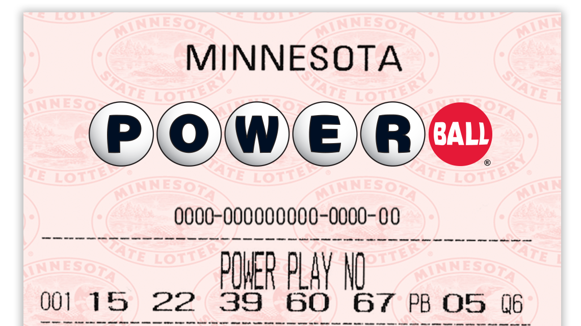 Powerball frequently asked questions