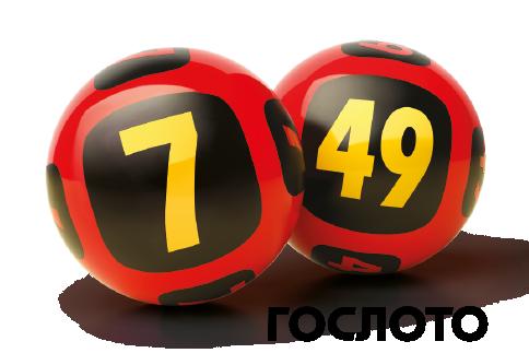 Oz lotto australsk lotteri - regler + instruktion: hvordan man køber en billet fra Rusland | verdens lotterier
