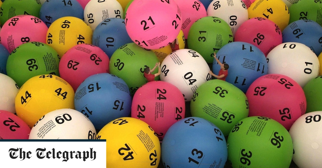 Finland lotto results - official veikkaus lotto results