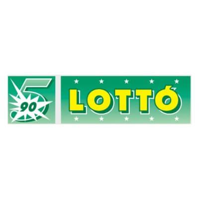 Acheter des billets stoloto - toutes les façons d'acheter des billets de loterie en russie