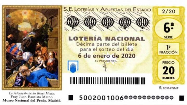 Loteria infantil 2021 comprar online | a bruxa dourada