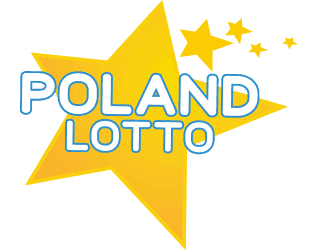 Poland – lotto